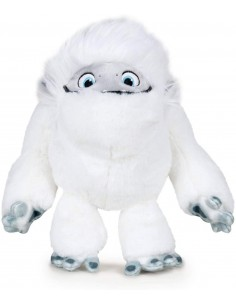 ABOMINABLE 25CM
