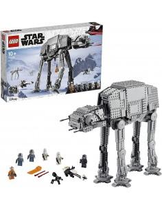 AT-AT - LEGO 75288