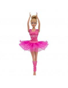 Tanya I LOVE DANCE