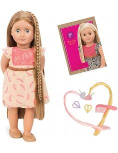 Bambola - Portia Hair Grow...