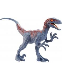 Jurassic World Attack Pack...