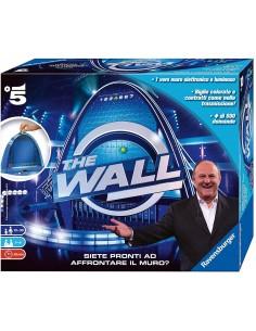 THE WALL - RAVENSBURGER