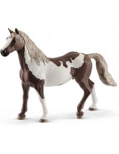 CASTRONE PAINT HORSE 13885