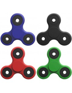 Trottola Spinner Color Fit Jet