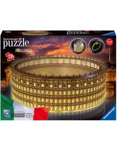 Colosseo Night Edition  -...