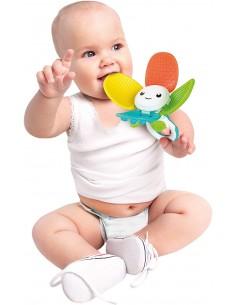 Baby Clementoni- Tatto...