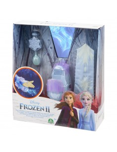 FROZEN 2 FROST POWER SLEEVE...
