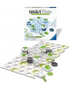 GRAVITRAX: BUILDING