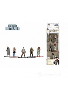 Harry Potter Giftpack 5...