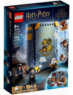 Lego Harry Potter 76385 -...