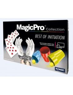 MEGAGIC- Best of 1