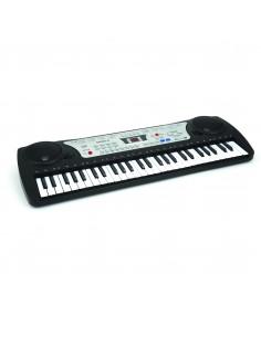 PIANOLA 54 TASTI